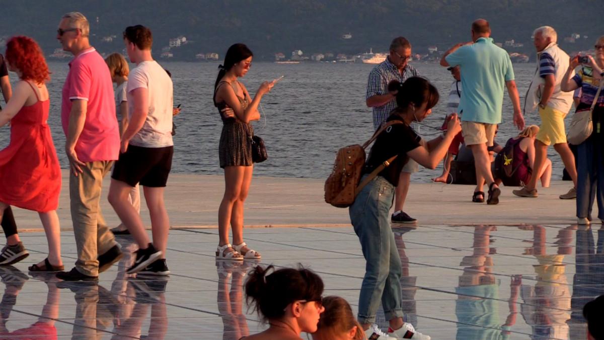 Kulturni turizam nije samo baština, već i dobro osmišljeni program