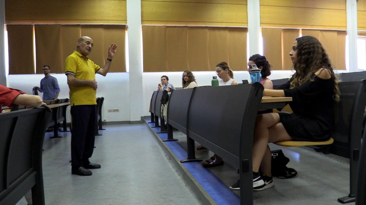 Održana Ljetna škola kulturnog turizma - Najveći turistički stručnjaci predavali u Zadru