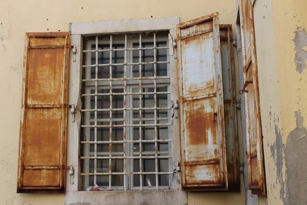 Objavljenja javna nabava za rekonstrukciju Providurove palače u Zadru