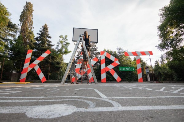 KvartArt Zadar 2018. - 2. dan